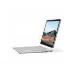 Ноутбуки MICROSOFT SURFACE BOOK 3 15 512GB i7 32GB RAM NVIDIA GEFORCE GTX 1660 TI PLATINUM (SMN-00001)