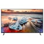 Телевизоры SAMSUNG QE65Q950R