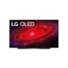 Телевизоры LG OLED65CX6LA