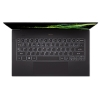 Ноутбуки ACER SWIFT 7 SF714-52T-70CE STARFIELD BLACK (NX.H98AA.003)