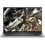 Ноутбуки DELL XPS 13 9300 (XPS-9300-i782S) (i7-1065G7 / 8GB RAM / 256GB SSD / INTEL IRIS PLUS / FHD TOUCH / WIN10)