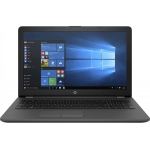 Ноутбуки HP 255 G7 (3M041UT)