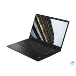 Ноутбуки LENOVO THINKPAD X1 CARBON GEN 8 (20U9001NUS)