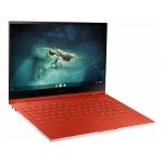 Ноутбуки SAMSUNG GALAXY CHROMEBOOK (XE930QCA-K01US)