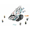 LEGO LEGO NINJAGO MOVIE ICE TANK (70616)