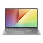 Ноутбуки ASUS VIVOBOOK 15 S512FA (S512FA-DS71)