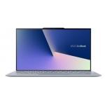 Ноутбуки ASUS ZENBOOK 13 UX392FN UTOPIA BLUE (UX392FN-XS77)