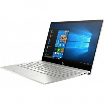 Ноутбуки HP ENVY LAPTOP 13-AQ1076NR (7XN33UA)