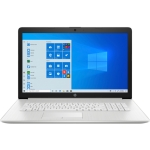 Ноутбуки HP LAPTOP 17-BY3652CL (9TB73UA)