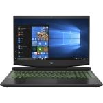 Ноутбуки HP PAVILION GAMING LAPTOP 15-DK1082NR (2Z782UA)