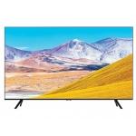 Телевизоры SAMSUNG UE65TU8000UXUA