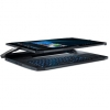 Ноутбуки ACER PREDATOR TRITON 900 PT917-71-78FC (NH.Q4VAA.004)