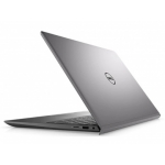 Ноутбуки DELL VOSTRO 15 7500 (NE-9SIA686C3Z0334) (I7-10750H / 16GB RAM / 1TB SSD / NVIDIA GEFORCE GTX 1650 / FHD / WIN10)