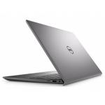 Ноутбуки DELL VOSTRO 15 7500 (SMV157W10PC1004) (I7-10750H / 16GB RAM / 512GB SSD / NVIDIA GEFORCE GTX 1650 / FHD / WIN10)