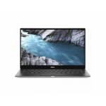 Ноутбуки DELL XPS 13 7390 (XPS7390-7916SLV-PUS) (i7-1065G7 / 32GB RAM / 1TB SSD / INTEL IRIS PLUS / UHD TOUCH / WIN10)
