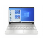 Ноутбуки HP LAPTOP 15-DW2697NR (2Z783UA)