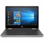 Ноутбуки HP PAVILION X360 14-DH2671CL (9VE56UA)