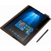 Ноутбуки HP SPECTRE FOLIO CONVERTIBLE 13-AK1016NR (1G7J3UA)