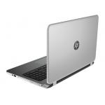 Ноутбуки HP SPECTRE X360 15-ED0053DX (9GB30UA)