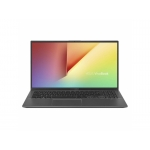 Ноутбуки ASUS VIVOBOOK 15 F512DA (F512DA-IS79)