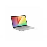 Ноутбуки ASUS VIVOBOOK S15 S533FA (S533FA-DS51-GN)
