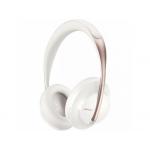 Наушники BOSE NOISE CANCELLING HEADPHONES 700 ARCTIC WHITE (794297-0400)
