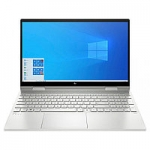 Ноутбуки HP ENVY X360 CONVERTIBLE 15-DR1679CL (2E222UA)