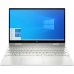 Ноутбуки HP ENVY X360 CONVERTIBLE 15-ED0047NR (3F613UA)