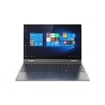 Ноутбуки LENOVO YOGA C740-15IML (81TD0005US)