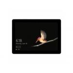 Планшеты MICROSOFT SURFACE GO Y 4G 8GB 128GB BLACK (QE5-00001)