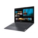 Ноутбуки LENOVO IDEAPAD SLIM 7 14IL05 (82A4000MUS)