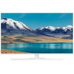 Телевизоры SAMSUNG UE43TU8510UXUA