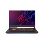 Ноутбуки ASUS ROG STRIX G15 G512LI (G512LI-BI7N10)