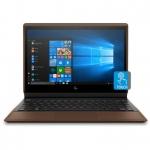 Ноутбуки HP SPECTRE FOLIO CONVERTIBLE 13-AK0015NR (5GQ93UA)