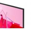 Телевизоры SAMSUNG QE75Q60TAUXUA