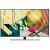 Телевизоры SAMSUNG QE75Q77TAUXUA