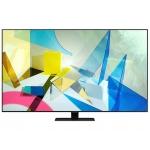 Телевизоры SAMSUNG QE75Q80TAUXUA