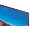 Телевизоры SAMSUNG UE75TU7100UXUA