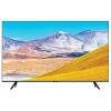 Телевизоры SAMSUNG UE75TU8000UXUA