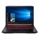 Ноутбуки ACER NITRO 5 AN515-54-52QW BLACK (NH.Q96AA.008)