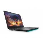 Ноутбуки DELL G5 15 5500 (W51G50151700SGW10) (i7-10750H / 16GB RAM / 512GB SSD / NVIDIA GTX 1660Ti / FHD / WIN10)