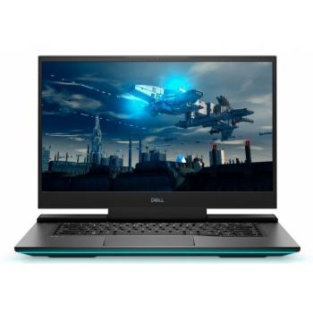 Ноутбуки DELL G7 15 7500 (GN7500EHJH) (i7-10750H / 32GB RAM / 1TB SSD / NVIDIA RTX 2070 MAX-Q / FHD / WIN 10)