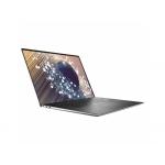 Ноутбуки DELL XPS 17 9700 (CTOX17W10P1C2300) (i7-10750H / 16GB RAM / 512GB SSD / NVIDIA GTX 1650Ti / FHD PLUS / WIN 10)