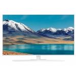 Телевизоры SAMSUNG UE50TU8510UXUA