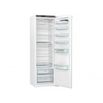 Холодильники GORENJE RI2181A1