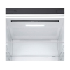 Холодильники LG GA-B509MMQZ