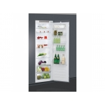 Холодильники WHIRLPOOL ARG18082A++