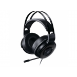 Наушники RAZER THERESHER TOURMAMENT EDITION WIRED GAMING HEADSET (RZ04-02350100-R3U1)