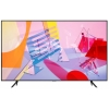 Телевизоры SAMSUNG QE65Q60TAUXUA