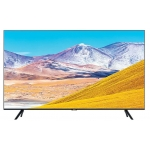 Телевизоры SAMSUNG UE43TU8000UXUA